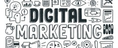 Digital Marketing Design for Dummies – Four Ways to Ensure Success