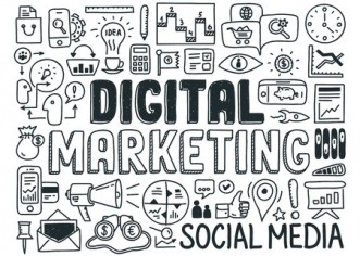 Why Digital Marketing Is Crucial for New and Small Brands