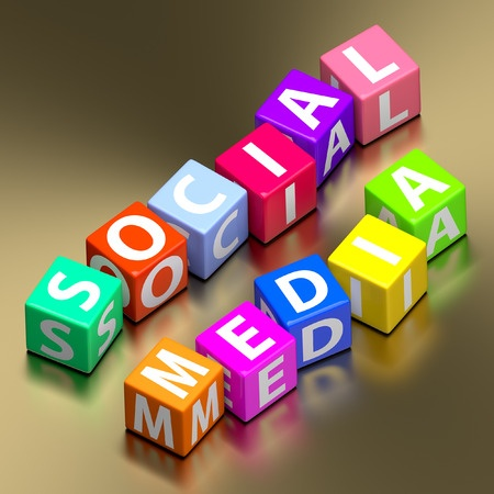 How Can Social Media Improve SEO?