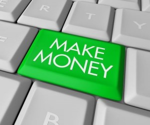 Make Money Key