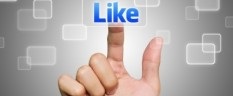 Simple Tweaks to Improve Your Facebook Page's Clout