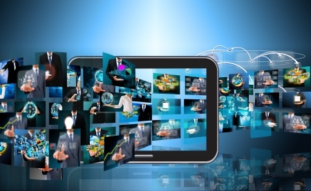 What You Should Know About Mobile Video Search and Browsing