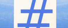 Facebook Hashtags Have Marketing Potential