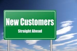New Customers