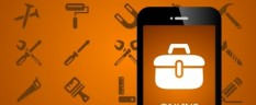 The Best Online Tools for Mobile Bloggers