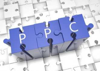 Get the Most Out of Your PPC Campaign With These Three Tools