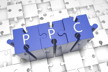 Which PPC Campaign Mistakes Can Cost You The Most?