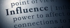 How to Boost Your Business' Influence via Content