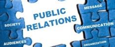Ideas for SEO Improvement via Public Relations