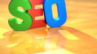 Important Local SEO Google Features You Absolutely Need to Use