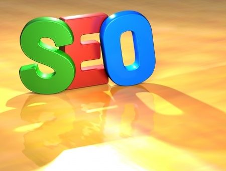 What Are the Main Components of Local SEO?