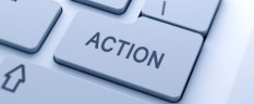The Most Effective Strategies for Calls to Action