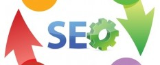 Free and Affordable Ways to Improve Your SEO Strategy