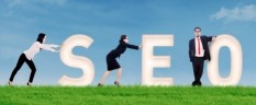 The Basic, Evergreen Tactics for Excellent SEO