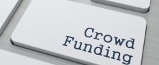 The Basics of Crowdfunding Your Business or Project
