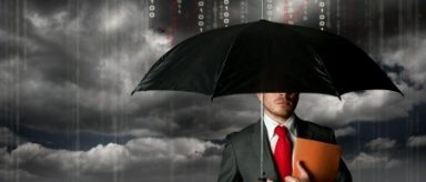 Can SEO Protect Businesses from Economic Downturns?