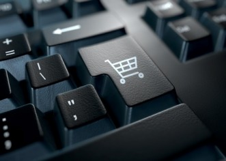 Major Influencers on Online Product Sales