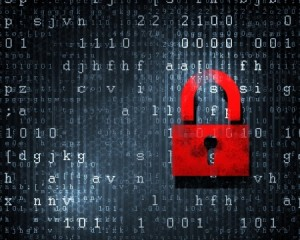 Encryption Apps