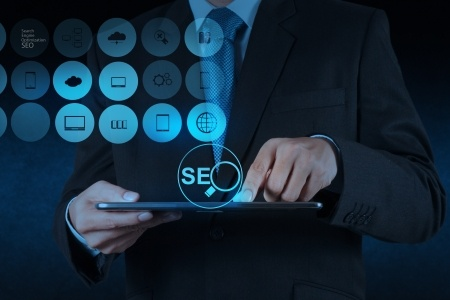 How Too Much Focus on SEO Can Kill Your Content