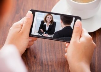 Conduct Meetings From Anywhere with the GoToMeeting App
