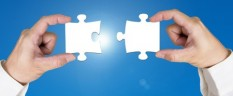 Avoid These Common Link Building Misconceptions