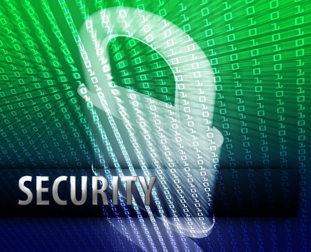 Why Site Security Matters for SEO