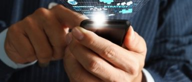 The Biggest Considerations When Pursuing Mobile-First Indexing