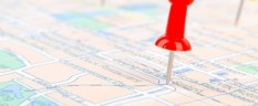 SEO Tips for Targeting Local Customers While Expanding Your Online Presence