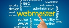 Three Important Services Every Webmaster Should Have for Local SEO