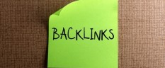 How to Build Backlinks in Bland Brands and Niches