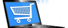 Five Ecommerce Platforms to Consider for Your Online Store