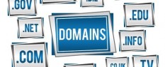 Hundreds of Top Level Domains Are On the Way