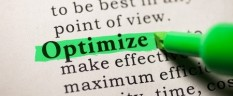 Optimize Your Business Blog Today – Three Simple Steps to Success