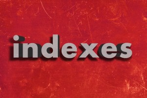 Google Indexes