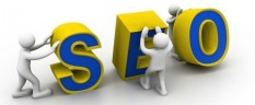 2014 Will Be the Year That Small SEO Content Dies