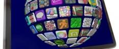 Understanding the Differences Between Social Media & Content Marketing