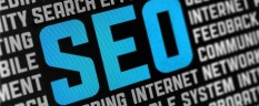 Sometimes, It's Better to Forget (SEO)