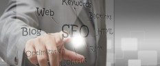 Which SEO Concepts Are Most Important to Search Engines?