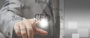 Tips for Improving Local Voice SEO