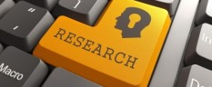 Quick Tips for Researching Keywords Effectively