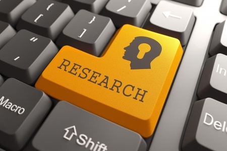 How to Perform Keyword Research Quickly and Effectively