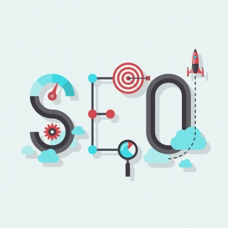 Highly Recommended WordPress SEO Plugins for 2014