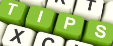 Augment SEO and Content Strategies with These Tips