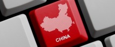 Observations of the Chinese Market – How to Break into the Next Big Thing