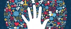 Three Tools for Effective Social Media Management