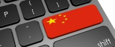 What You Need to Know About Advertising in China