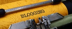 A Straightforward How-to for Guest Blogging