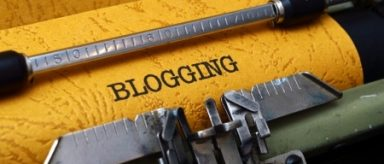 Simple Link Building Strategies You Can Begin Using Today