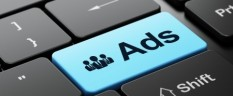 How to Use Bing Ads to Make Your Ad Messages and Function Resound