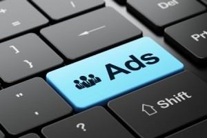 Ads Messages Key